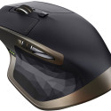 Popular Wireless Mouse: Logitech MX  Master