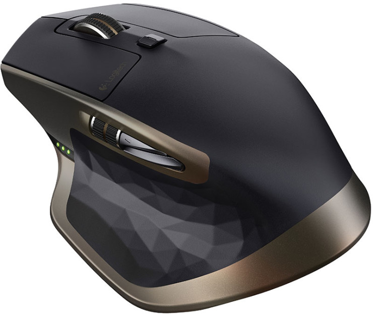 logitech_mx_master_wireless