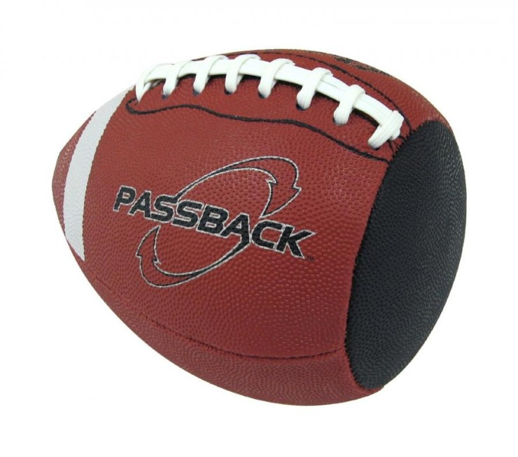 passback-football-1