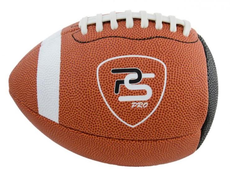 passback-football-3124