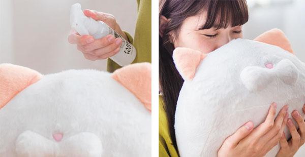 perfume-olor-cabeza-gato-2