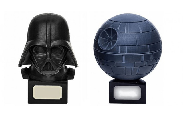 star-wars-funeral-urns