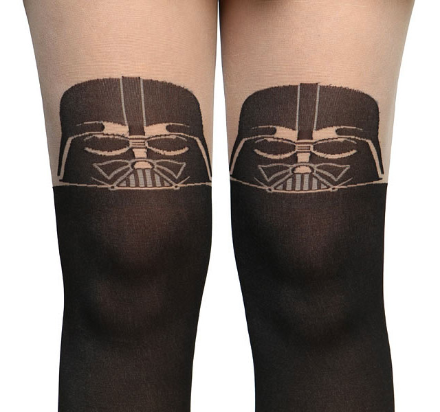 star-wars-stockings-2