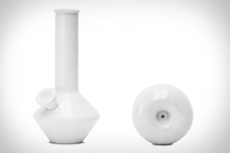 stonerware-2