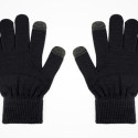 Deal of The Day: 32% Off On Super Soft Texting Gloves