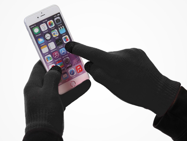 texting-gloves-2