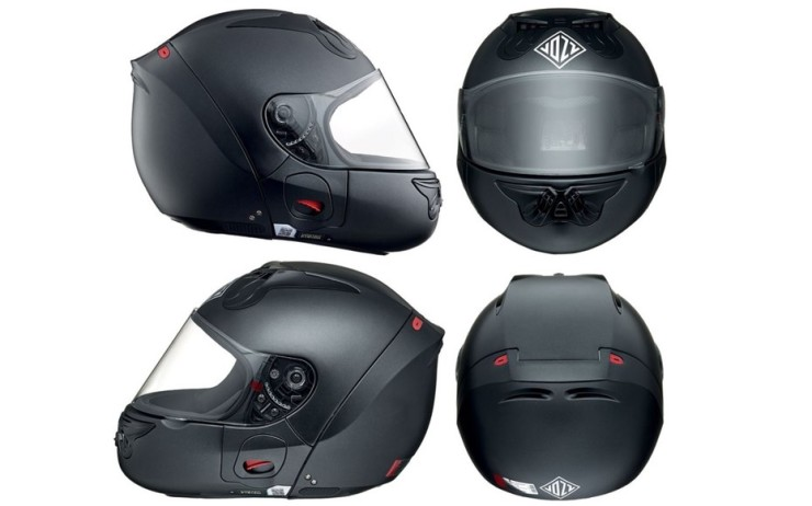vozz-motorcycle-helmet-3