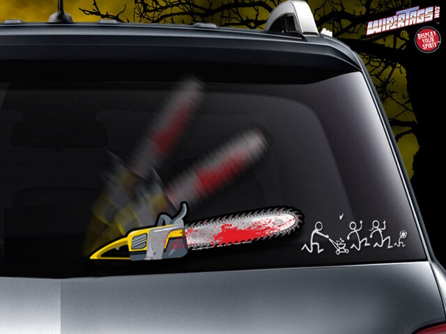 windshield-wiper-covers-1