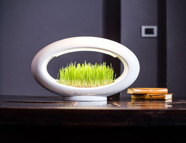 Grasslamp_05