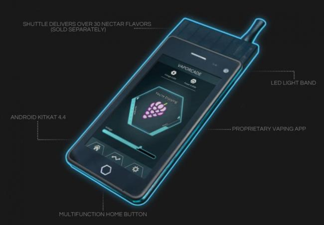 Jupiter-IO-3-smokable-phone-2