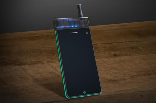 Jupiter-IO-3-smokable-phone