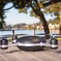 Lily – A Camera Drone That Follows You