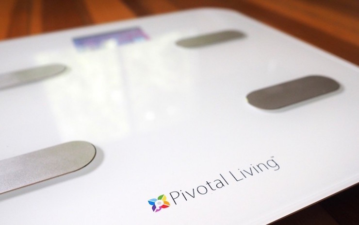 Pivotal-Living-Bluetooth-Smart-Scale-1-1