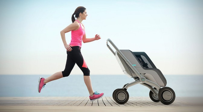 Smartbe-Self-Propelled-Baby-Stroller-Featured-image-672x372