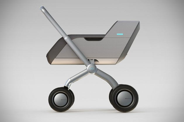 Smartbe-Self-Propelled-Baby-Stroller-image-1-630x420