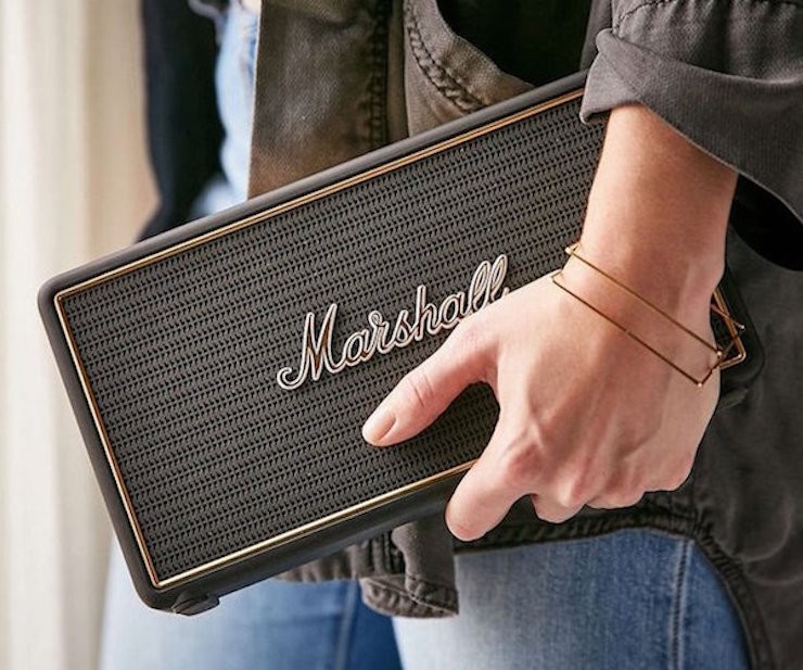 The-Stockwell-Bluetooth-Travel-Speaker-by-Marshall-01