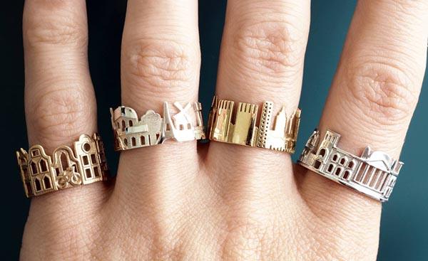 anillo-de-ciudades-famosas