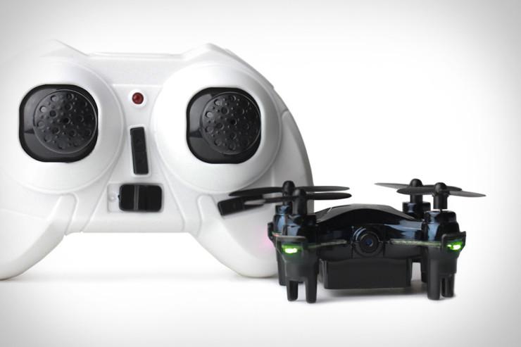 axis-vidius-mini-drone