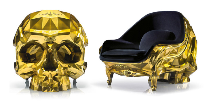 gold_skull_chair_1