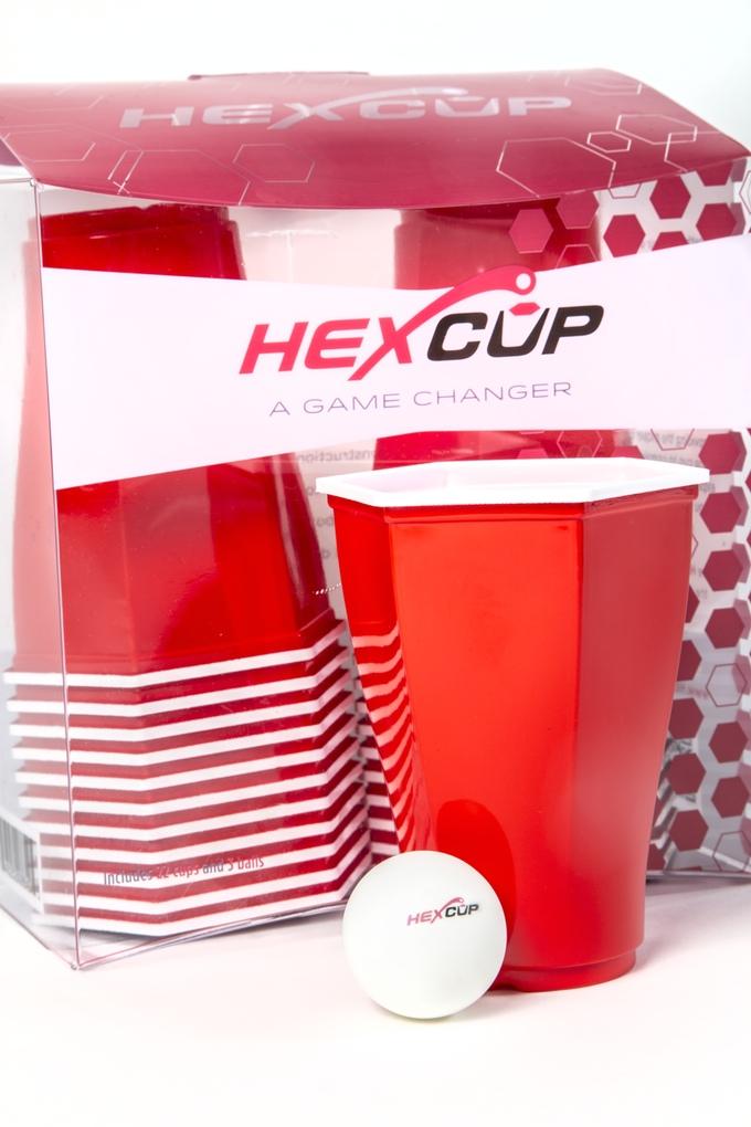 hexacup-3