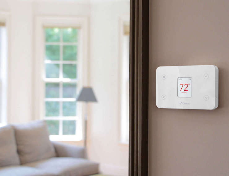 iDevices-Smart-Home-Thermostat-01