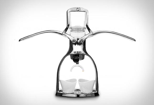 rok-espresso-maker-3