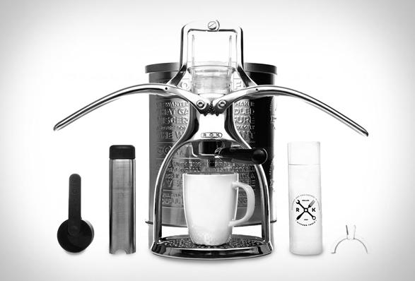 rok-espresso-maker-5