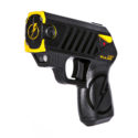 Taser Pulse, The Company's Smallest Device, Is For Civilian Use