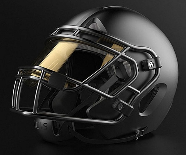 zero-football-helmet-640x533