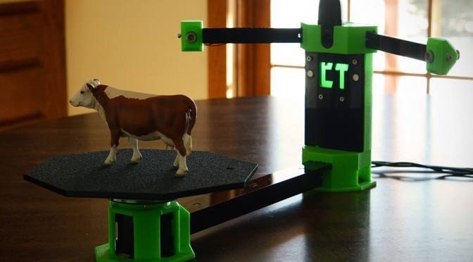 CowTech-Ciclop-Open-Source-3D-Scanner-Featured-image-672x372