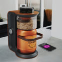 MiniBrew Makes It Super Easy To Make Beer At Home