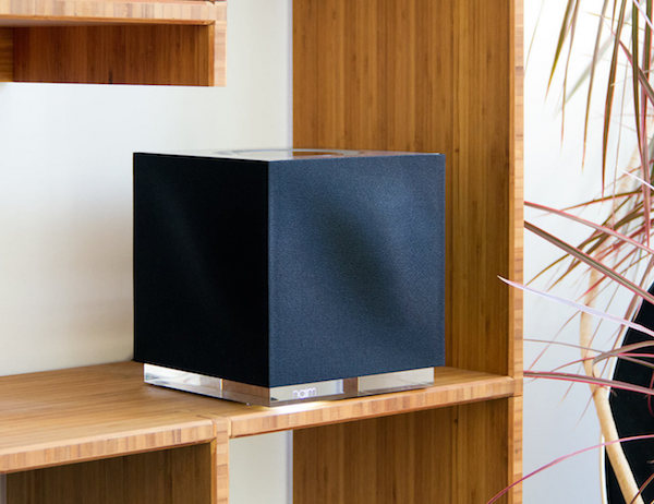 Mu-so-Qb-Wireless-Music-System-by-Naim-Audio-01