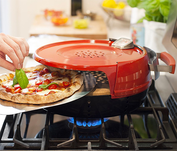 Pizzeria-Pronto-Stovetop-Pizza-Oven