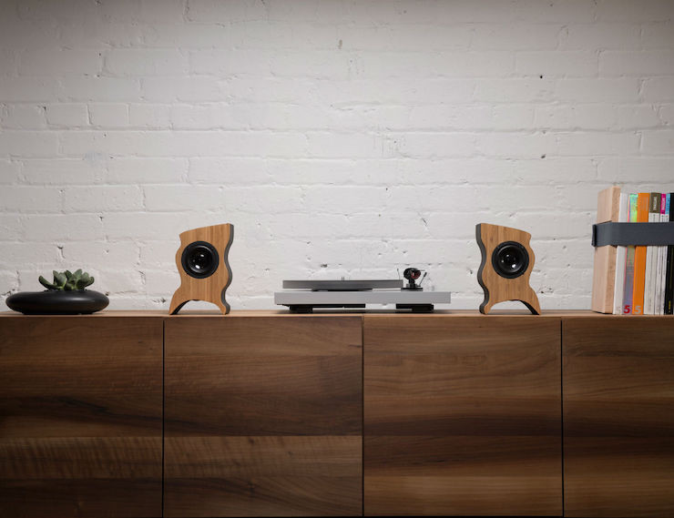 Talisman-Desktop-Speakers-01-1