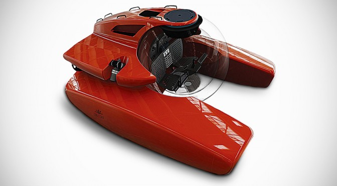 Triton-6600-2-Personal-Submarine-Featured-image-672x372