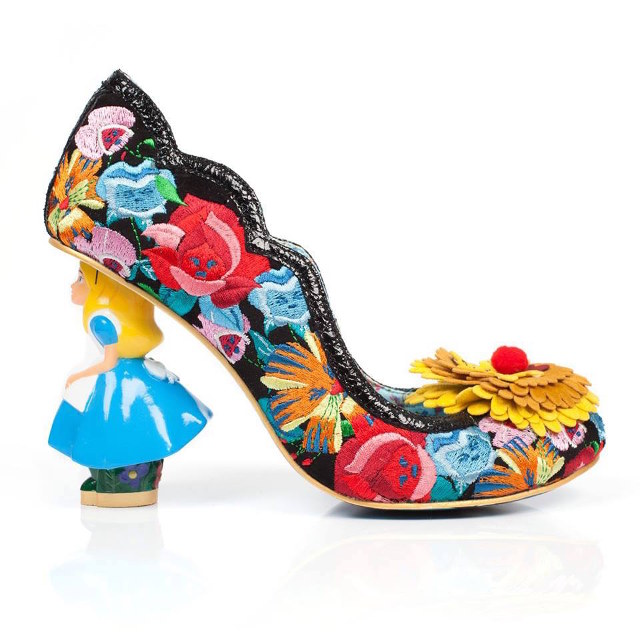 alice-in-wonderland-shoes-2