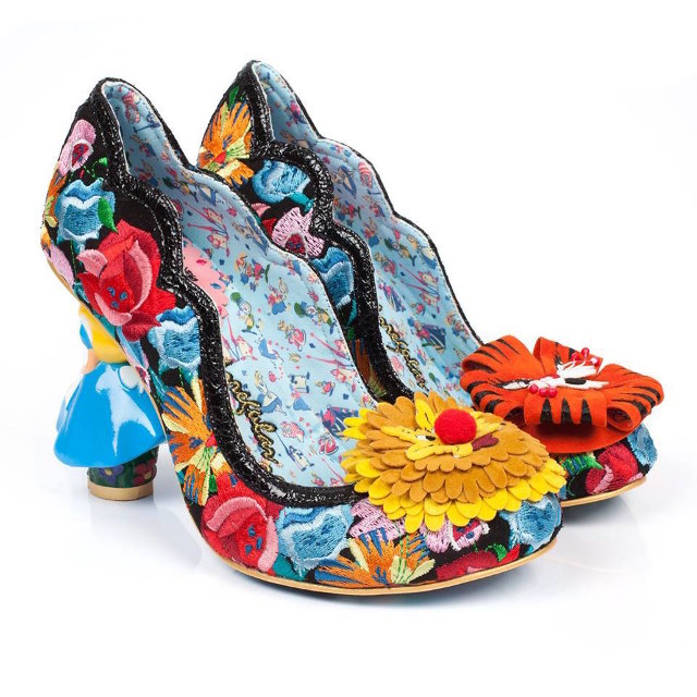 alice-in-wonderland-shoes-3