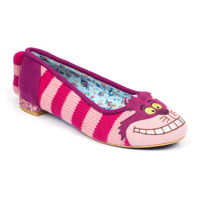 alice-in-wonderland-shoes-4