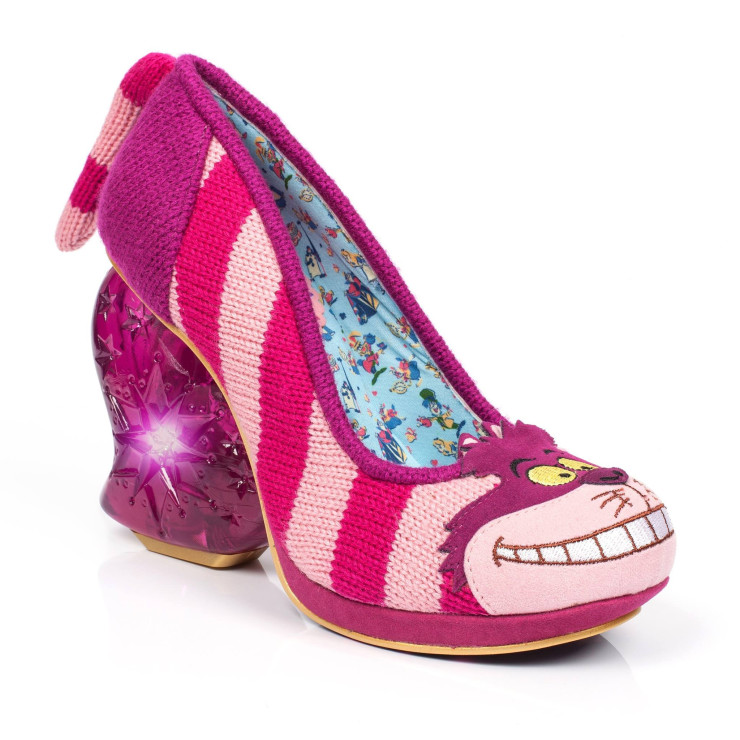alice-in-wonderland-shoes-5