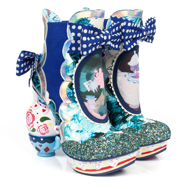 alice-in-wonderland-shoes-6