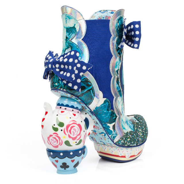 alice-in-wonderland-shoes-7