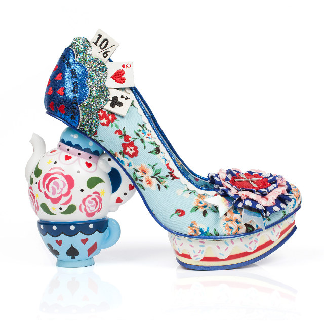 alice-in-wonderland-shoes-8