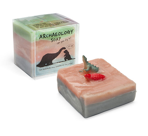 arch-soap-1
