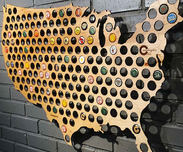beer-can-map-640x534