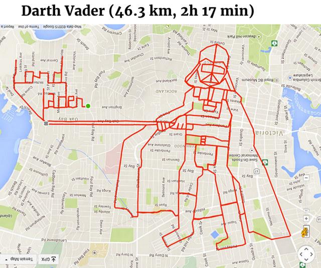 darth-vader-cyclist