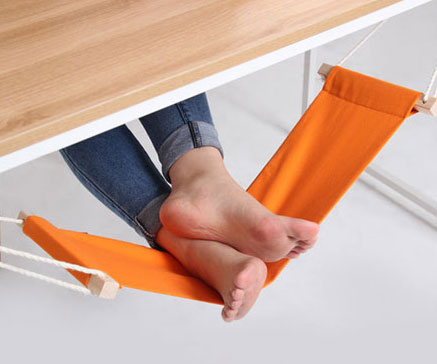 foot-rest-hammock