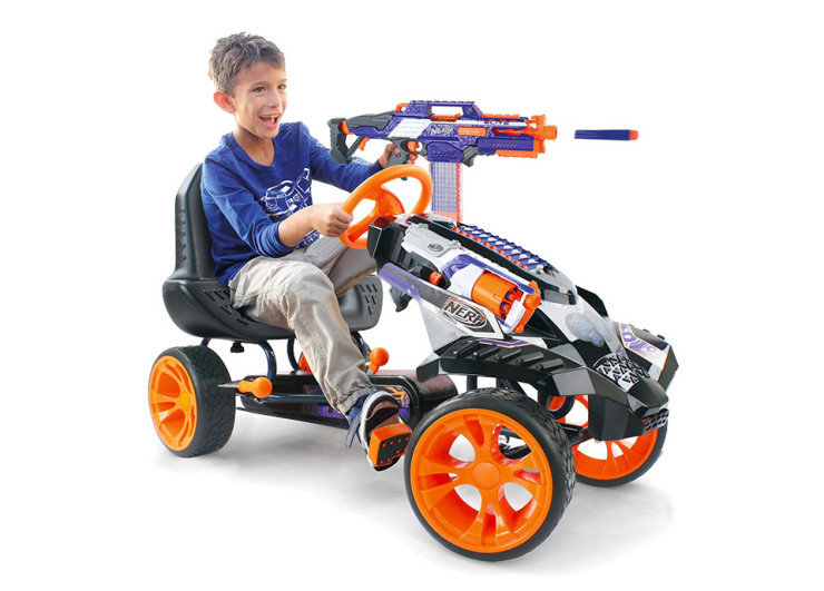 hauck_nerf_battle_racer_1