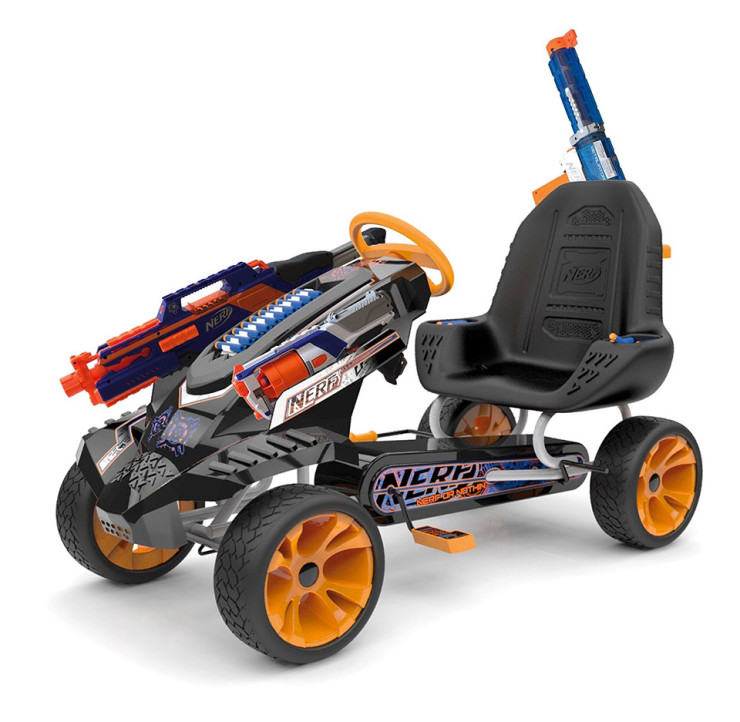 hauck_nerf_battle_racer_2