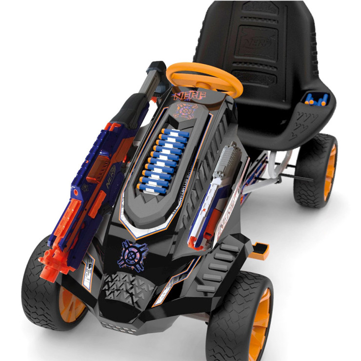 hauck_nerf_battle_racer_3