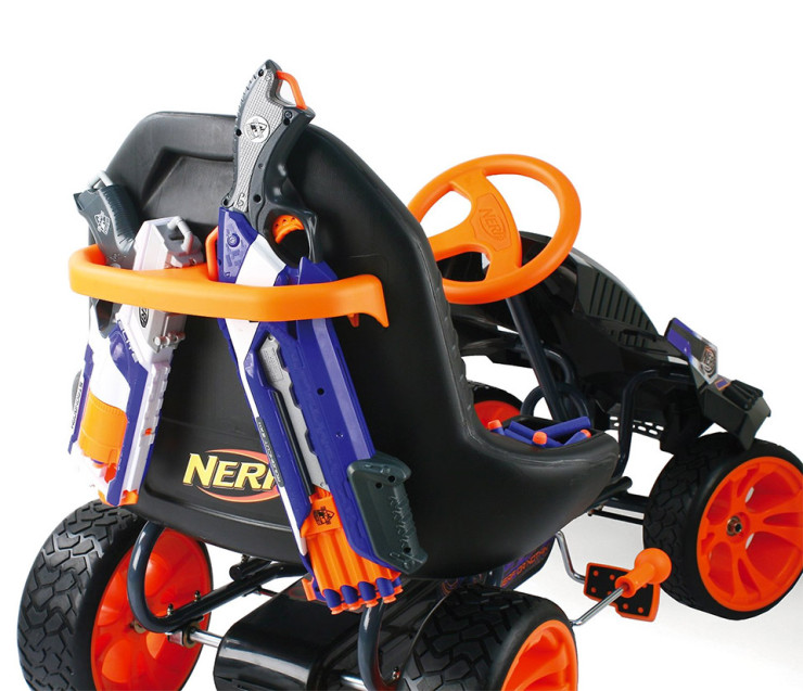 hauck_nerf_battle_racer_4